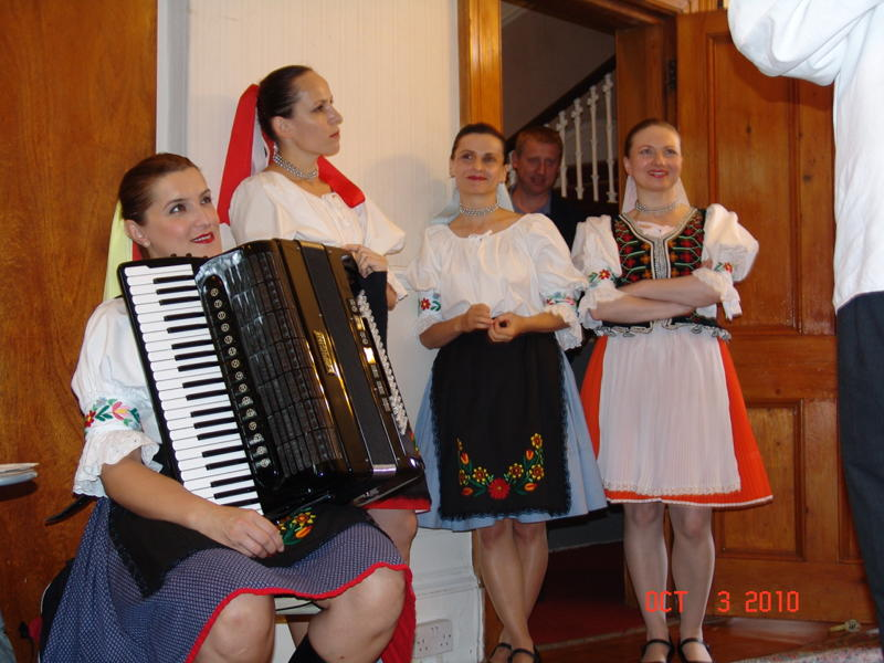 svatovaclavska-2010-8.jpg