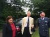 Plukovnik-Svatoš-vojenský-přidělenec-v-UK-a-Trustees-MT-a-AS-v-Biggin-Hill
