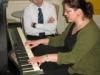 hra-na-klavir.jpg