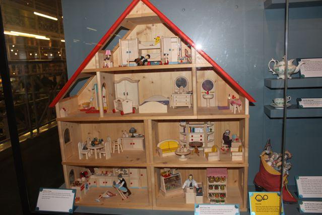 childhood-museum-050.jpg