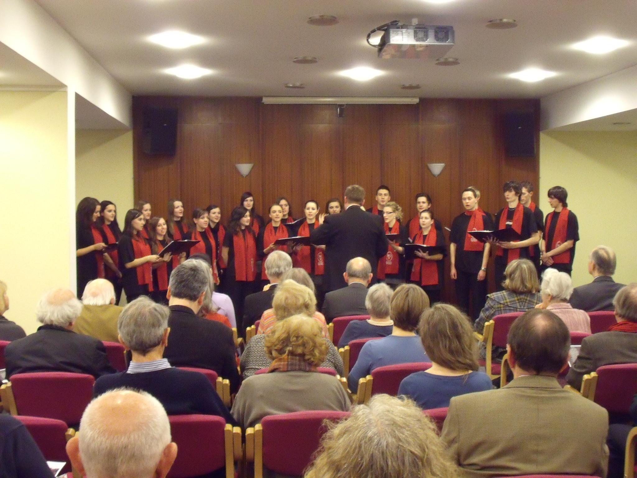 koncert-na-zu-25-3-2011.jpg
