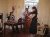 cerven-2010-vzpominka-na-otce-langa-marta-janitorova-band.jpg