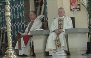 biskup maly